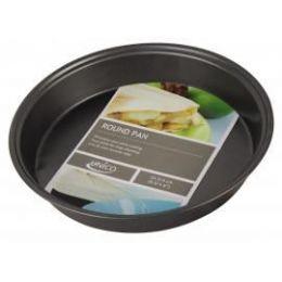 36 Units of Round Cake Pan - Baking Supplies