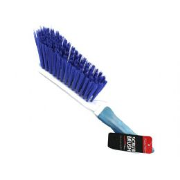 72 Units of Scrub Brush With Handle - Cleaning Products