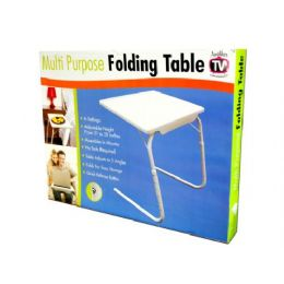 3 Units of Table Mate - Storage Holders and Organizers