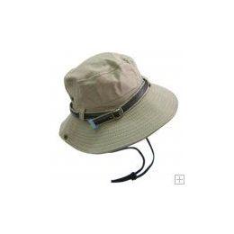 48 Units of Safari Bucket Ht - Hunting Caps