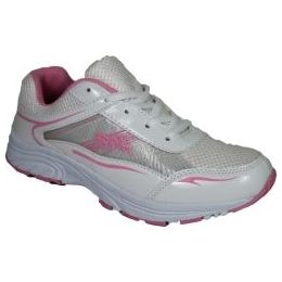 12 Units of Ladies Running Shoes And Sneaker - Women's Sneakers