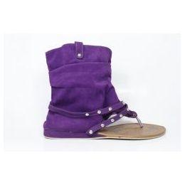36 Units of Ladies Fashion Sandals Assorted Colors - Women's Sandals