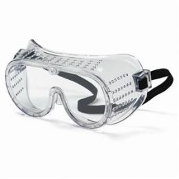 24 Units of Protective Goggles - Summer Toys