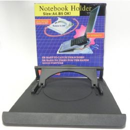 12 Units of NoteBook Holder - Computer Accessories