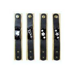 48 Units of Designer Bracelets - Bracelets
