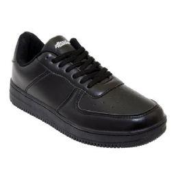 12 Units of Men's Casual Sneakers - Men's Sneakers