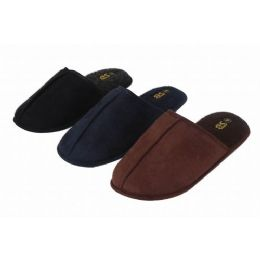 36 Units of Men's Slippers - Men's Slippers