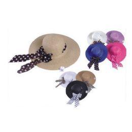 60 Units of Ladies Sun Hat - Sun Hats