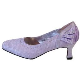 12 Units of Ladies High Heels - Women's Heels & Wedges