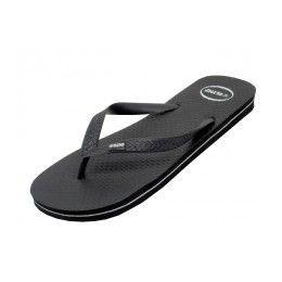 48 Units of Men's Rubber Zory Flip Flops - Men's Flip Flops and Sandals