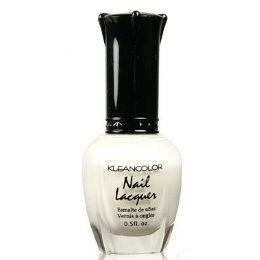 18 Units of Klean Color Nail Lacquer Nail Polish #04 - Nail Polish