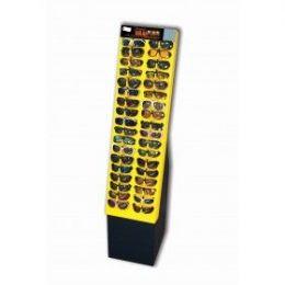 SolarFlair Premium 72ct - Sunglasses