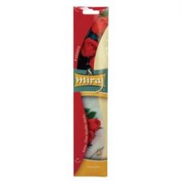 "144 Units of Miraj Passion 10"" Stick 20Ct - Air Fresheners"