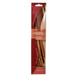 "144 Units of Miraj Sandalwood 10"" Stick 20Ct - Air Fresheners"