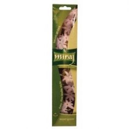 "144 Units of Miraj Night Queen 10"" Stick 20Ct - Air Fresheners"