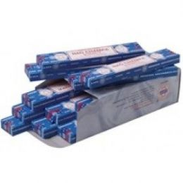 600 Units of Nag Champa Incense 15gm - Air Fresheners