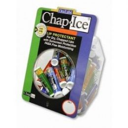 720 Units of Chap Ice SPF15 Lip Balm 60Ct - Lip Gloss