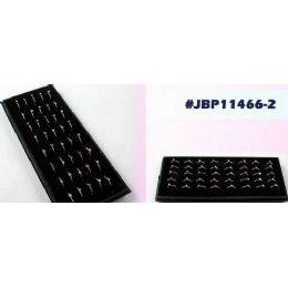 120 Units of Rhinestone Nose Studs/ Body Jewelry/ Body Piercing - Body Jewelry