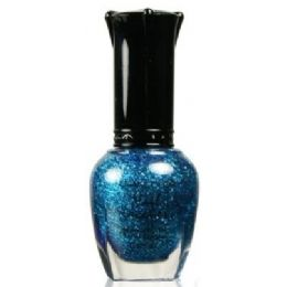 36 Units of Klean Color Nail Lacquer Nail Polish #91 - Nail Polish