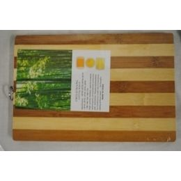 "36 Units of Small Bamboo Cutting Board, 9.5""*13"" - Cutting Boards"