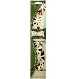 "144 Units of Miraj White Jasmine 10"" Stick 20Ct - Air Fresheners"