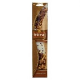 "144 Units of Miraj Frankincense 10"" Stick 20Ct - Air Fresheners"