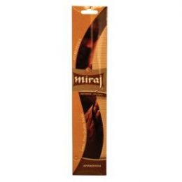 "144 Units of Miraj Aphrodisia 10"" Stick 20Ct - Air Fresheners"