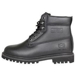 12 Units of Men's Work Boots - Men's Work Boots