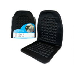 6 Units of Car Seat Cushion - Auto Accessories