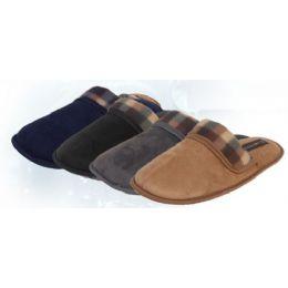 30 Units of Men Slippers - Men's Slippers