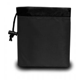 144 Units of Cinch CarrY- Black Color - Lunch Bags & Accessories