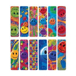 300 Units of Miles O' Smiles Bookmarks - Crosswords, Dictionaries, Puzzle books