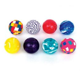 200 Units of Superball Assortment 45mm - Balls