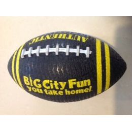 60 Units of Football - Toy Sets