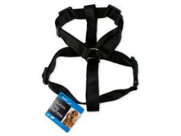 72 Units of Dog harness - Pet Toys