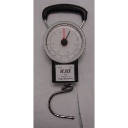 24 Units of Luggage Scale with Weight Indicator