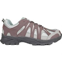 12 Units of Mens Hiking Shoes - Men's Work Boots