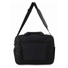 12 Units of Express Briefcase - Black - Lunch Bags & Accessories