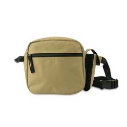 36 Units of The Companion Fanny Waist Pack - Light Tan - Fanny Pack