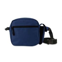 36 Units of The Companion Fanny Waist Pack - Navy - Fanny Pack