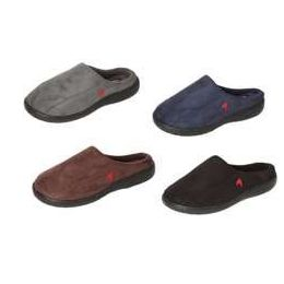"36 Units of Beyond Boys"" Slipper - Boys Slippers"