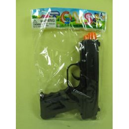 192 Units of Play Gun For Kids - Toy Weapons