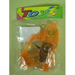 192 Units of Water Gun Set - Water Guns