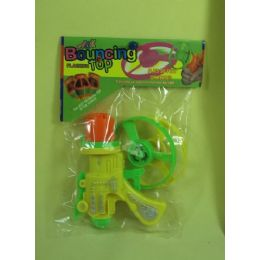288 Units of BOUNCING TOP - Toy Sets