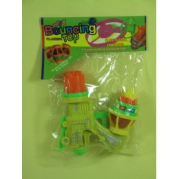 288 Units of TOP PLAY SET - Toy Sets