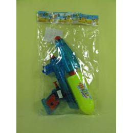 144 Units of Water Gun - Water Guns