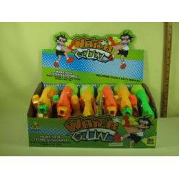 144 Units of Play Set Water Gun - Water Guns