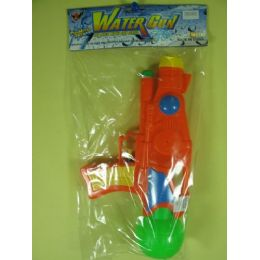 120 Units of Water Gun - Water Guns