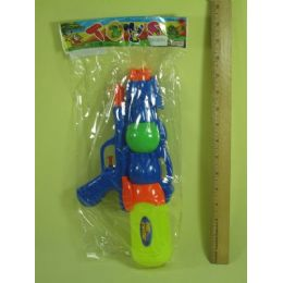 72 Units of Kids Water Guns - Water Guns