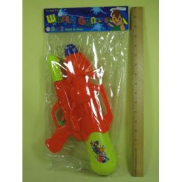 48 Units of Water Pump - Water Guns